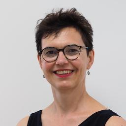Christine Regler - Holztraum UG & Co.KG - München