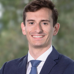 Martin Cernansky's profile picture