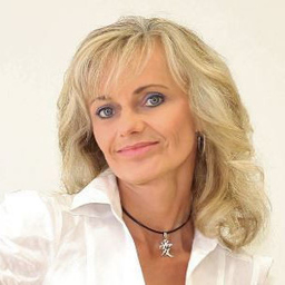 Sonja Putz