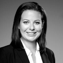 Andrea Geisler - ZA Zahnärztliche Abrechnungsgesellschaft Düsseldorf, AG - Düsseldorf