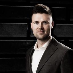 Finn-Erik Horn
