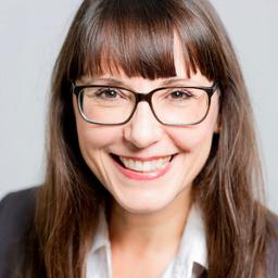 Antonia Montesinos - check&change - Berlin