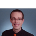Christian Wachter - --
