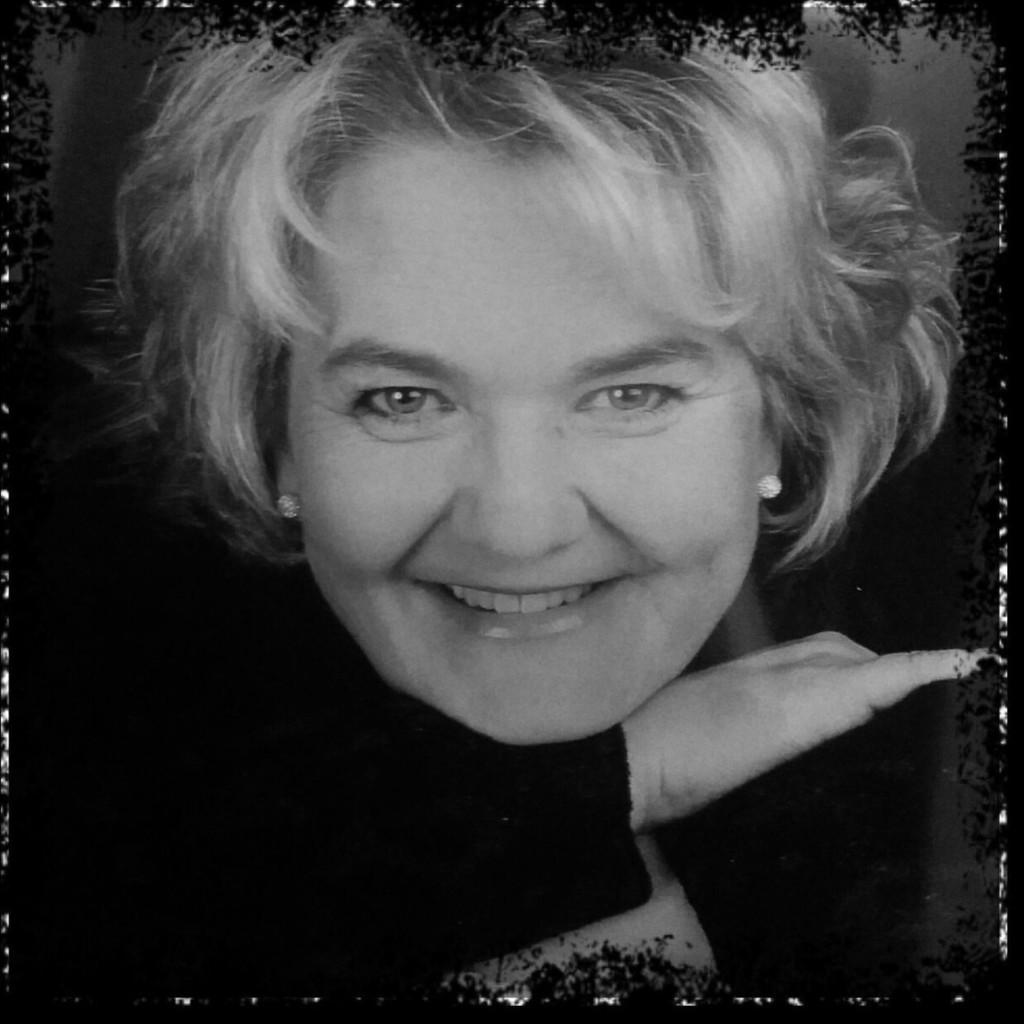 Ute Bering's profile picture