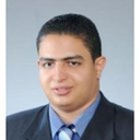 Mohamed Fawzy - Alexandria