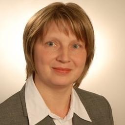 Barbara Stein - ORSOFT GmbH - Leipzig