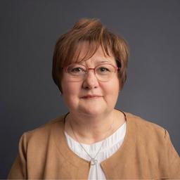 Martina Spielmann's profile picture