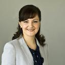 Christin Schneider - Schmalkalden