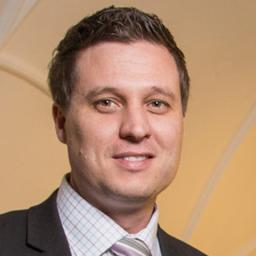 Peter Baumgartlinger's profile picture