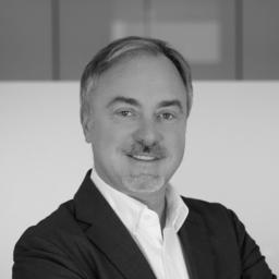 Markus Fraenkel