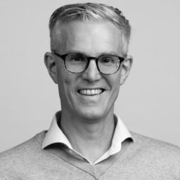 Thorsten Laabs - mdk GmbH (Software und IT, Umsetzung) - St. Augustin