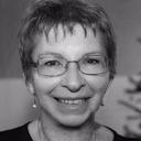 Silvia Meier- Krenger - Elsau-Räterschen