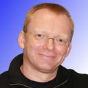 Andreas Spiegel - Solingen