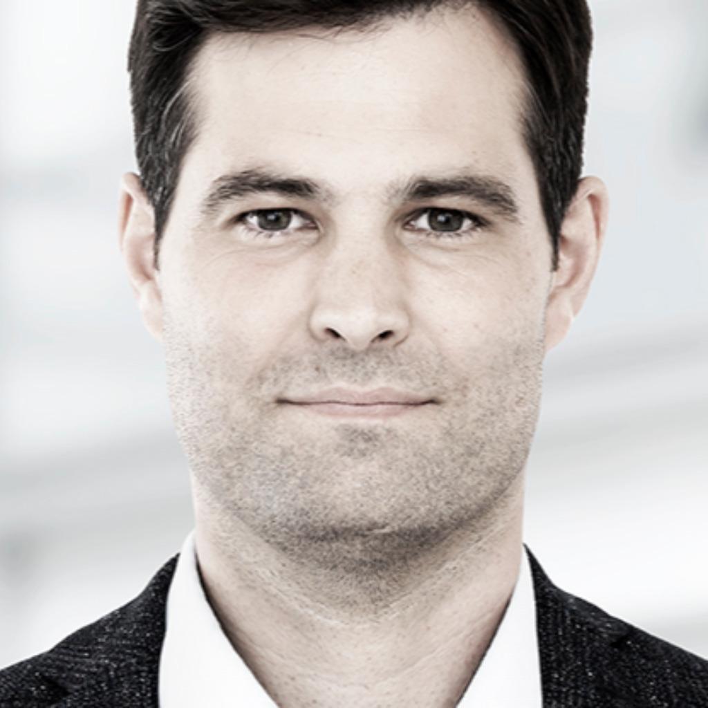 Dr. Thorsten Birk's profile picture