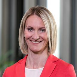 Eva Coester's profile picture