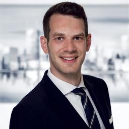 Richard Pulch - Kanzlei Pulch - Steuerberater - Frankfurt am Main