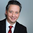 Michael Werner - Althengstett