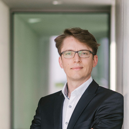 Stefan Otto - e-pixler NEW MEDIA GmbH - Berlin