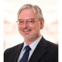 Andreas Szerencsics - PKomm - Pressbaumer Kommunal GmbH - Pressbaum