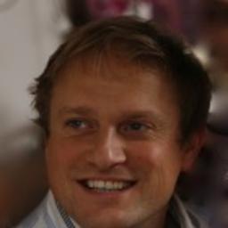 Stefan Remplbauer