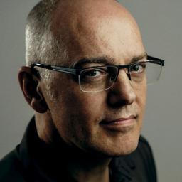 Lars Vollbrecht