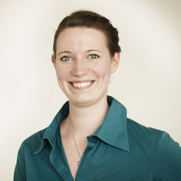 Marie Blitzner's profile picture