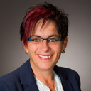 Claudia Grün