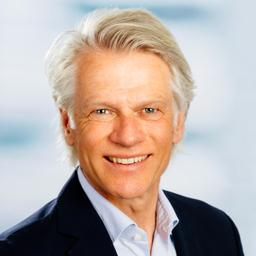 Christian Wirth - Optimal Price GmbH - Zürich