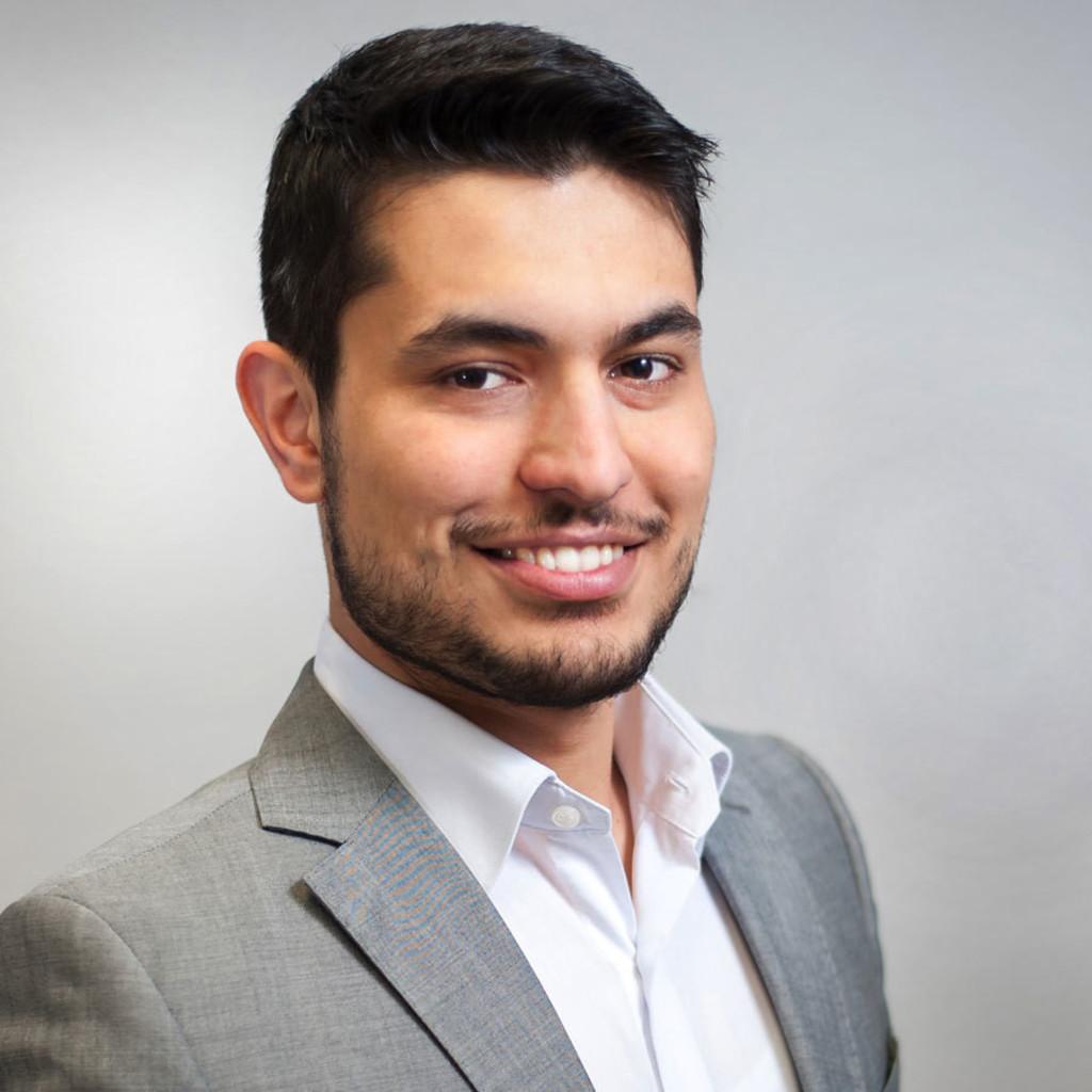 Fatih Akkas's profile picture