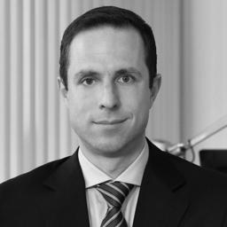 Felix Pott - Hoffmann Liebs Rechtsanwälte mbB - Düsseldorf
