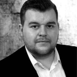 Maximilian Messerle's profile picture