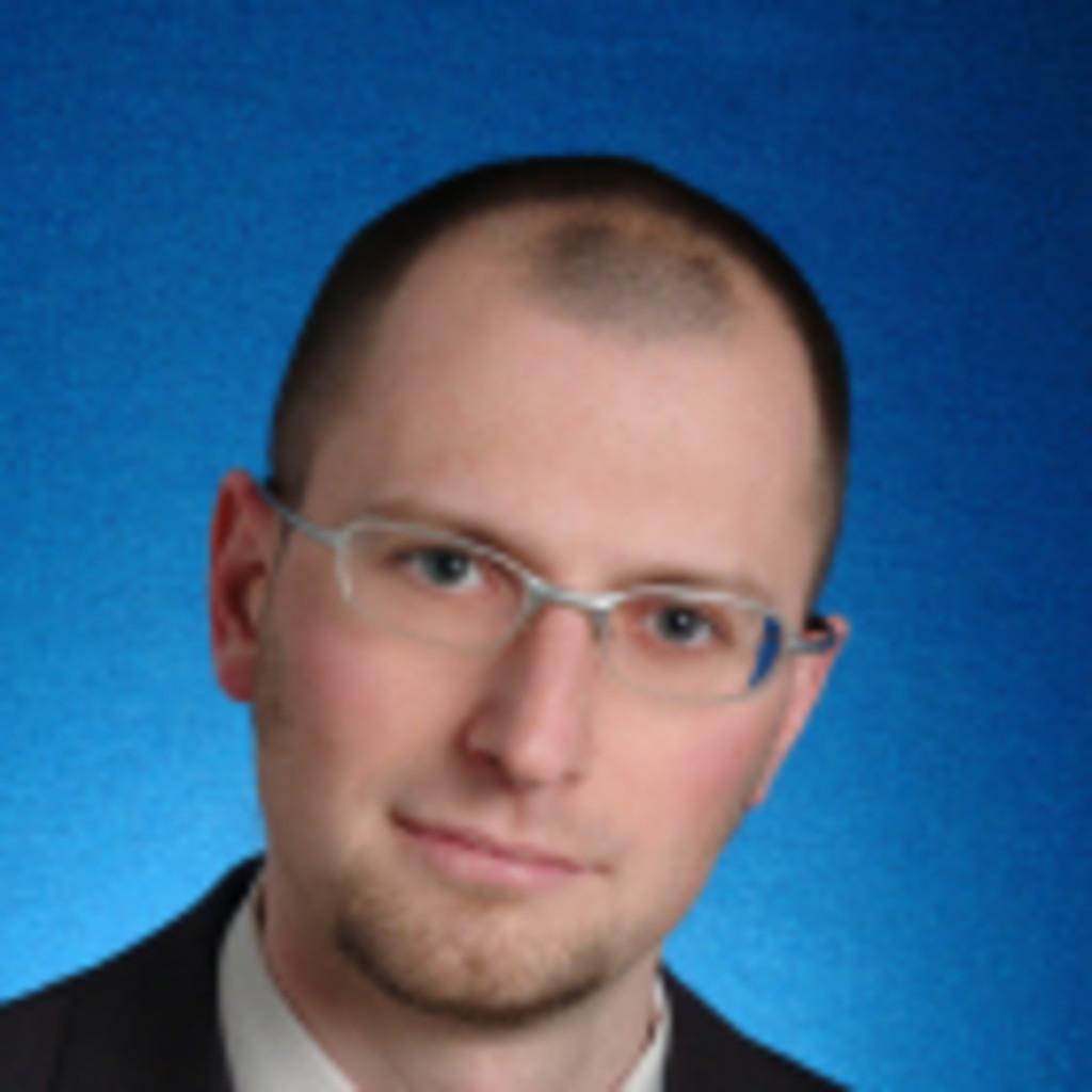 Dr Himmel Frankenberg
