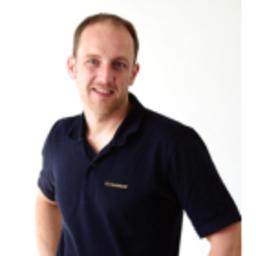 Falk Falkenburg's profile picture