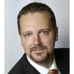 Steffen Rösner - Mitteldeutsche Erfrischungsgetränke GmbH & Co. KG - Weissenfels