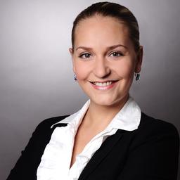 Julia Martin's profile picture