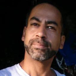 Candide Bekono's profile picture