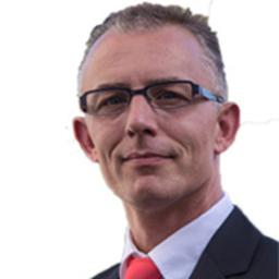 Stefan Hutter - Stefan Hutter Unternehmensberatung - Pfäffikon