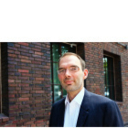 Markus Hippeli - Leanovate GmbH - Berlin