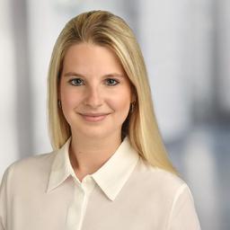 Annika Humm's profile picture