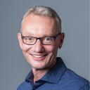 Andreas Rose - Ahaus