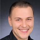 David Meister - Bamberg