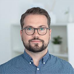 René Scharr-Hochegger - ADVERB - Agentur für Verbandskommunikation - Berlin