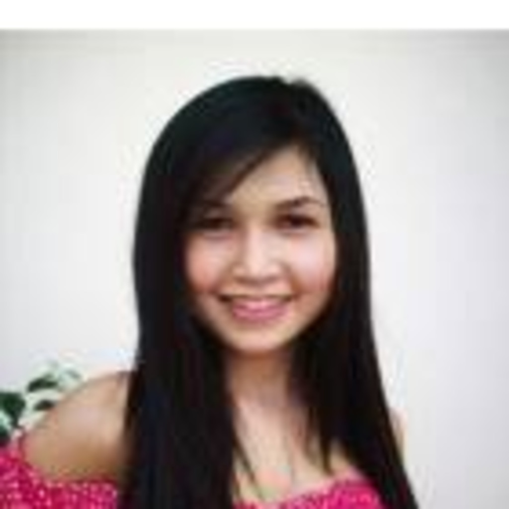 nakhon ratchasima lesbian dating site Panromantic asexual is romantic attraction towards persons of every gender(s), but not necessarily in a sexual way.