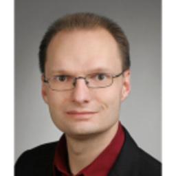 Maik Broszonn - Deutsche Telekom AG - Darmstadt