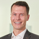 Fabian Behnke - Frankfurt am Main
