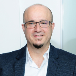 Alexander Bißon's profile picture