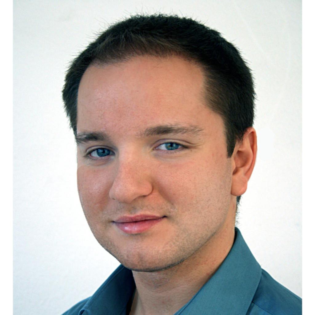 Giacomo Angerillo's profile picture