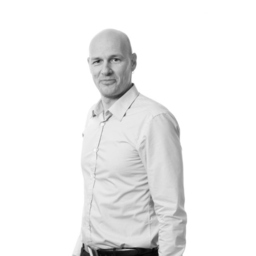 Martin Bärmann