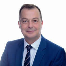 Björn Rehr - Head of Sales DACH & BeNeLux - Greggersen ...