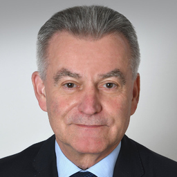 Rainer Breuer's profile picture